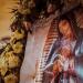 Guadalupe - Roberto Catillo photo por Cathopic