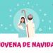 Novena de Navidad MH